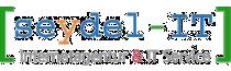 seydel-it